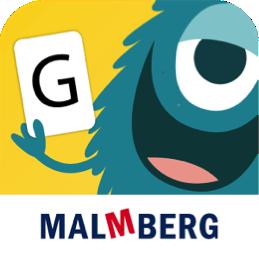 Spelling app